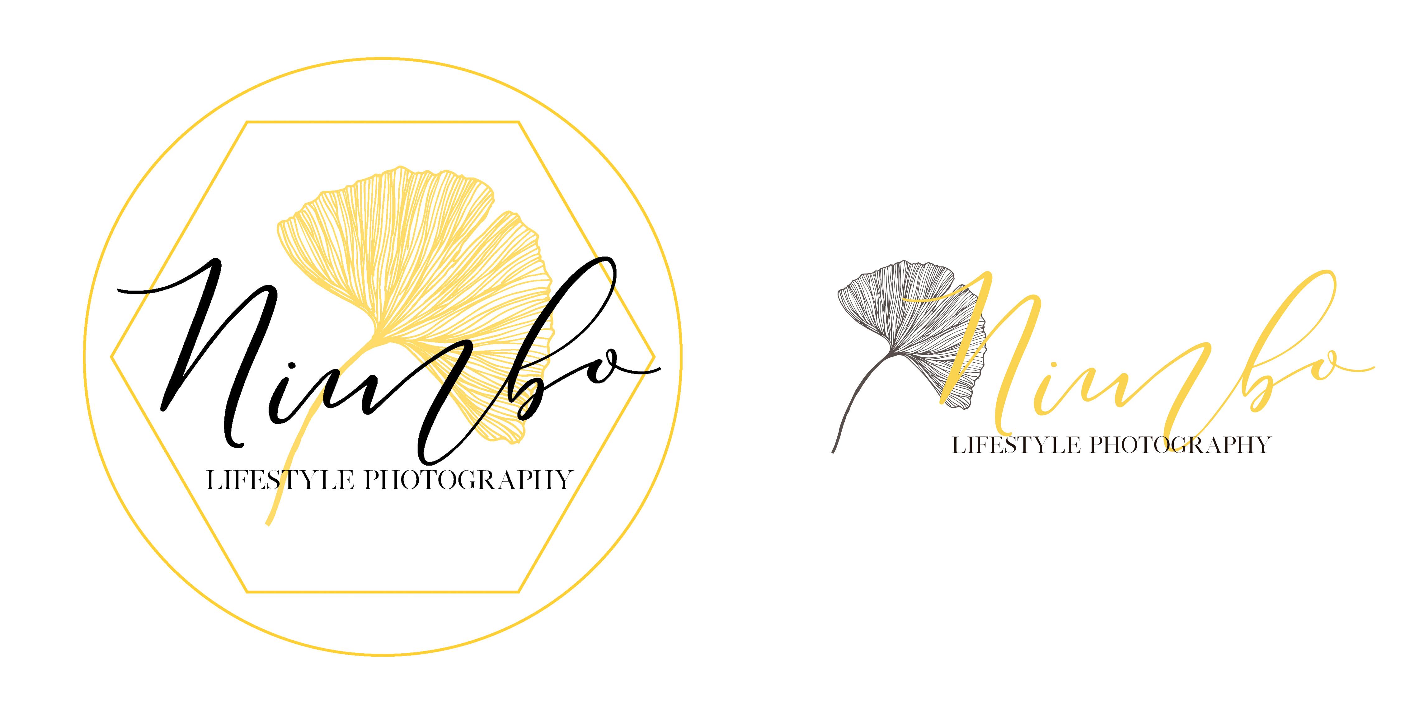 Empresa de Branding Vitoria - Logotipo Vitoria